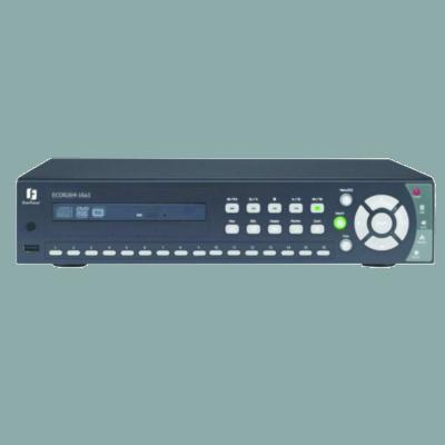 Picture of EverFocus Digital Video Recorder
