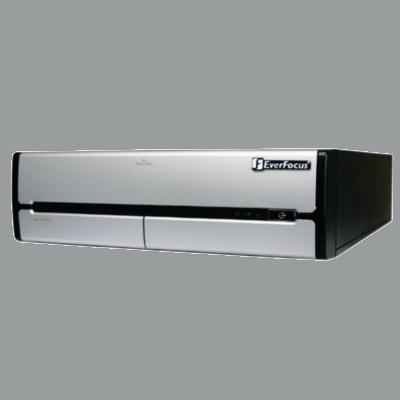 Picture of EverFocus Video Server