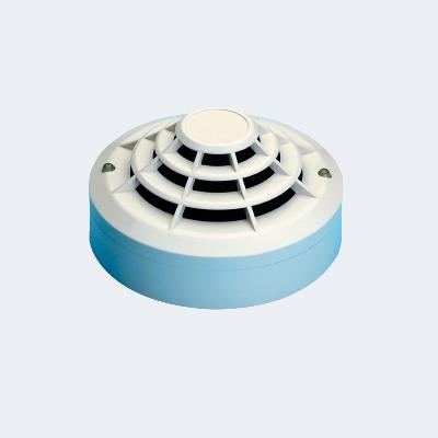 Picture of Honeywell Heat Detector